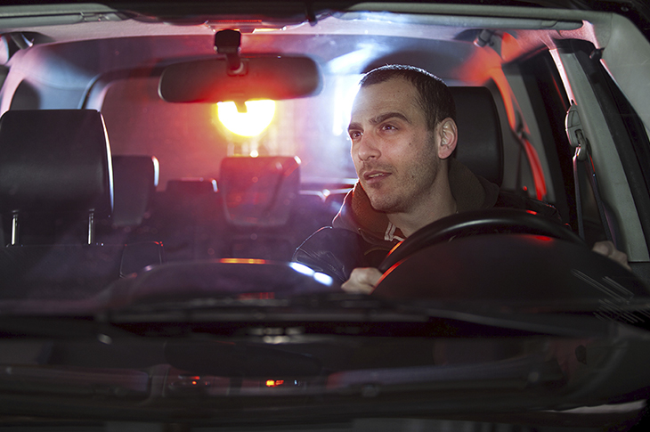 DWI in Minnesota? You face civil punishment, too