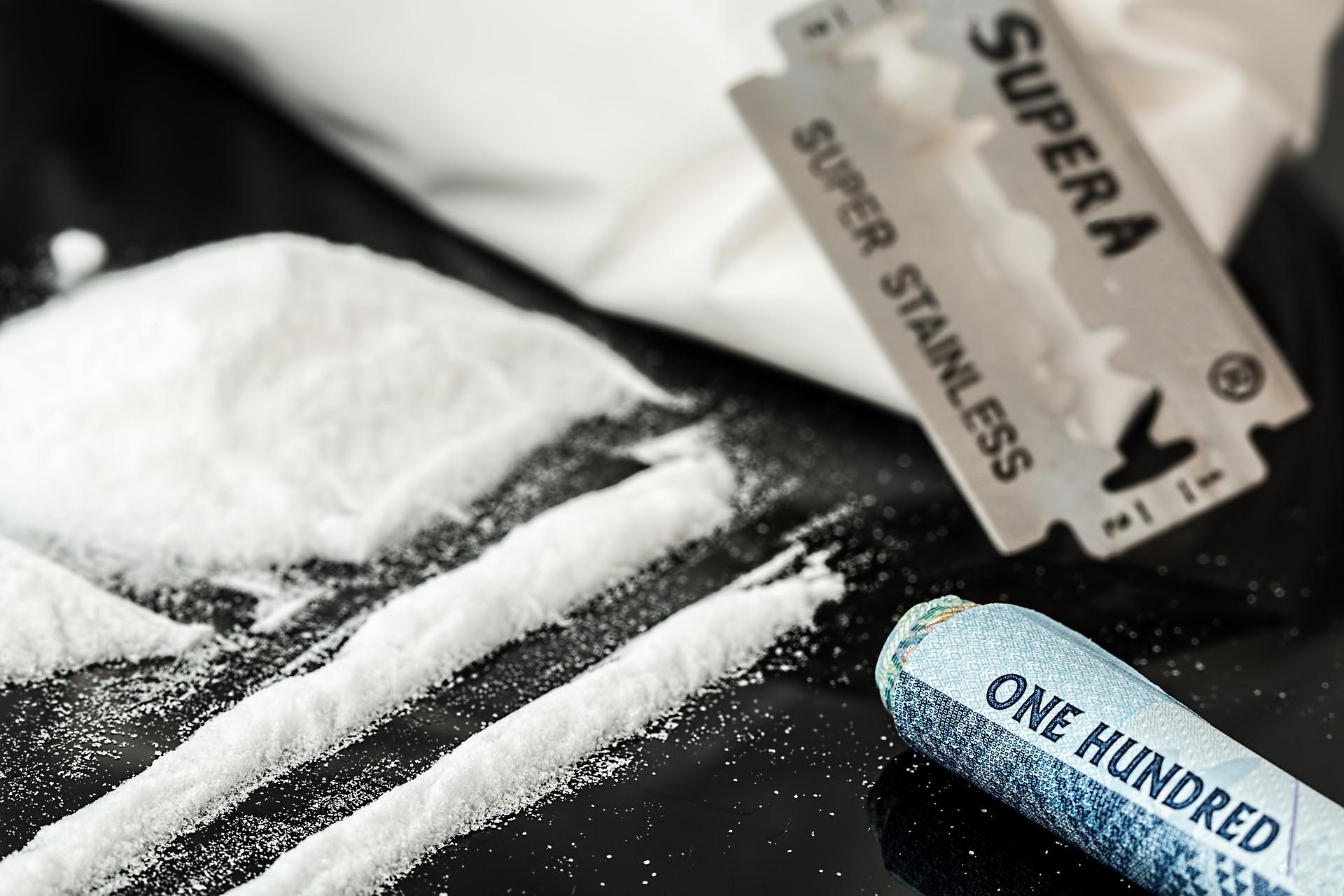 Minnesota drug defense lawyer, Gerald Miller, can help you!