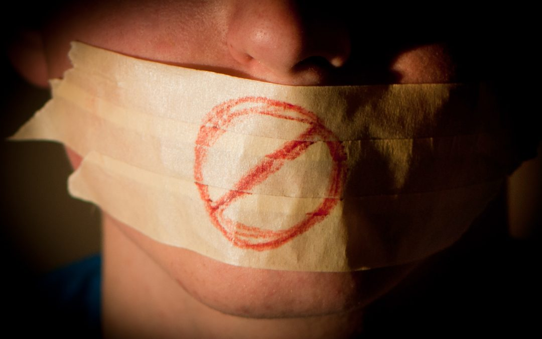 Miranda Rights – Your First Defense When Facing Arrest – Stop Talking