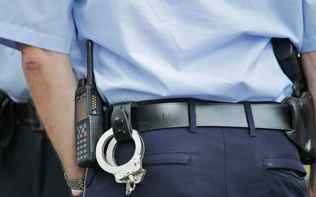 Can Police Lie to Citizens? Federal Court Says Yes
