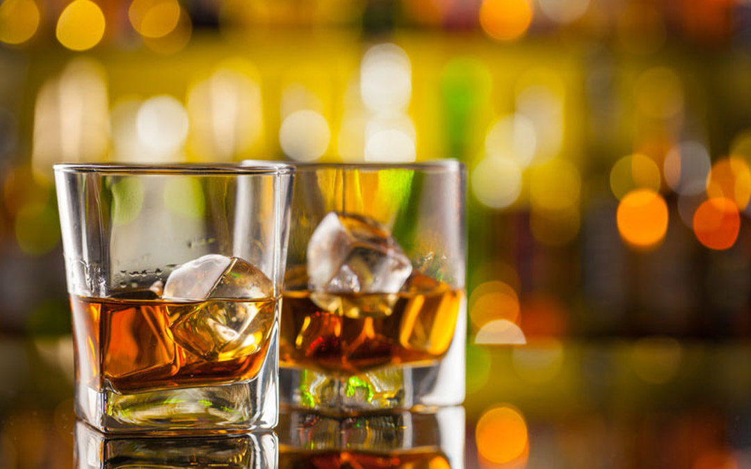 How the Body Metabolizes Alcohol Explained by DWI Defense Lawyer