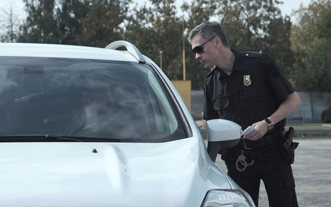 Important Tips for Motorists to Remember if Stopped for DWI