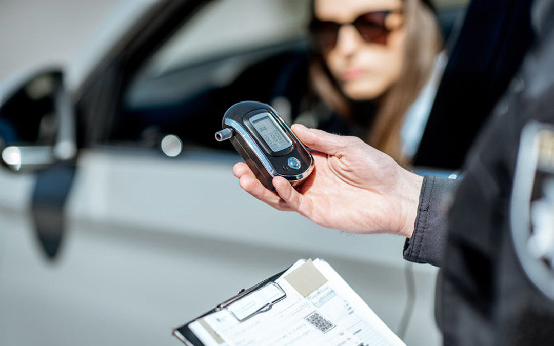 Our Minnesota DWI Defense Attorneys Explain the Physical Inability Defense
