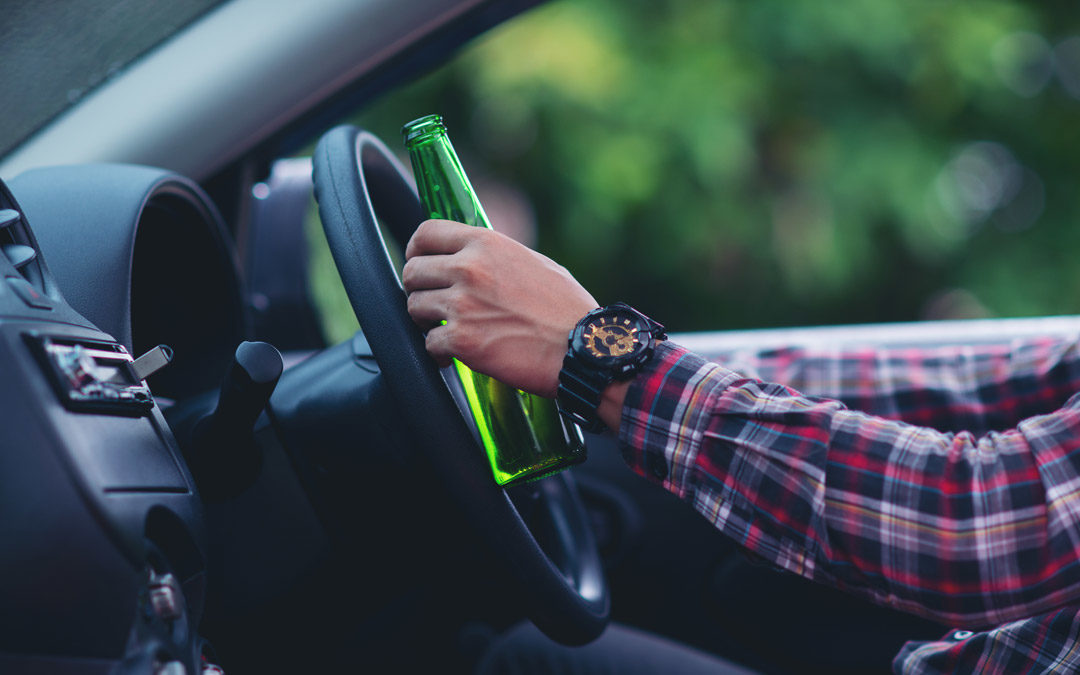 Challenging Datamaster DMT Breath Tests in Minnesota DUI Cases