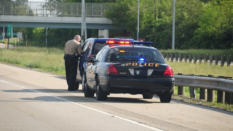 Need a criminal defense lawyer Minnesota? Look no further