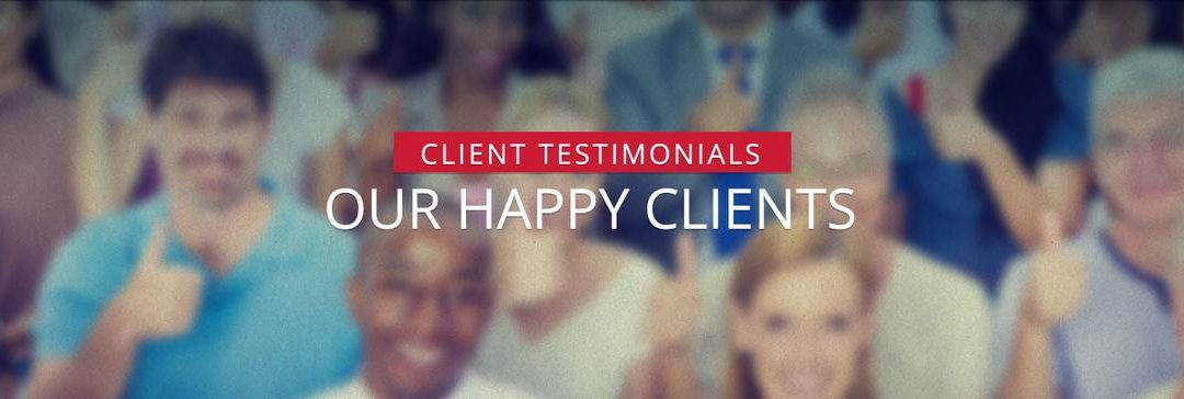 Minnesota DWI Lawyer   Client Reviews & Testimonials