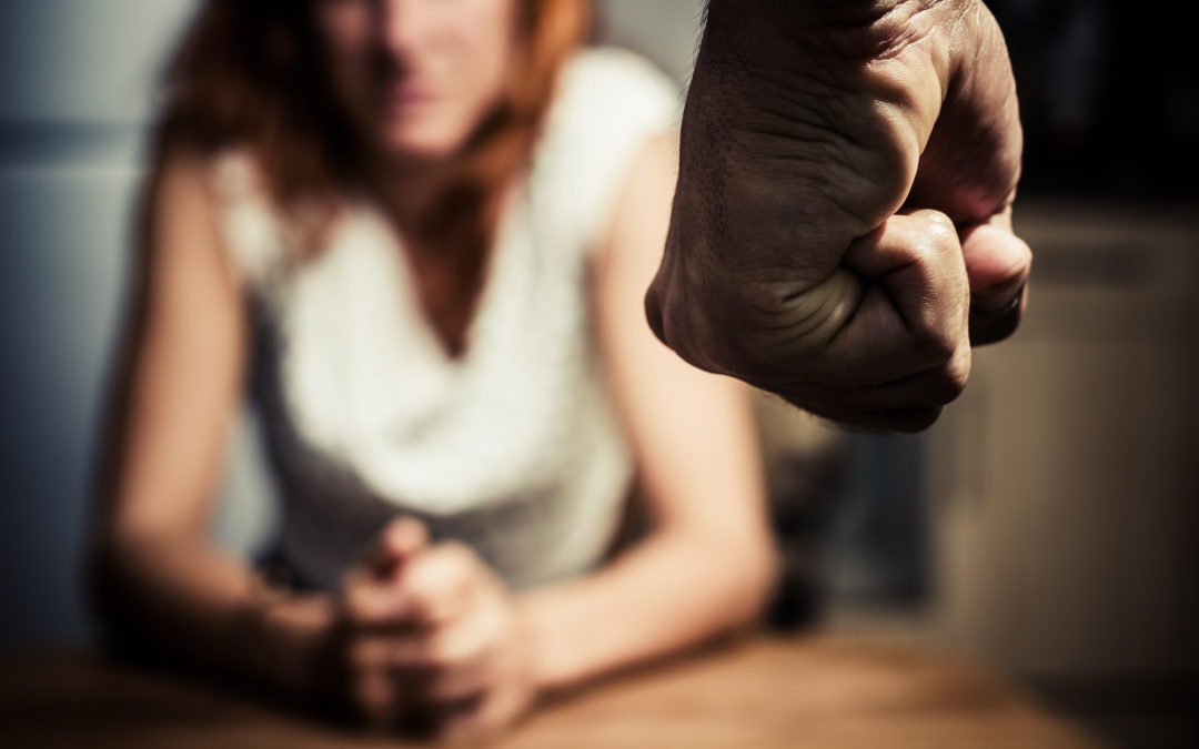 What You Should Know About Domestic Assault in Minnesota