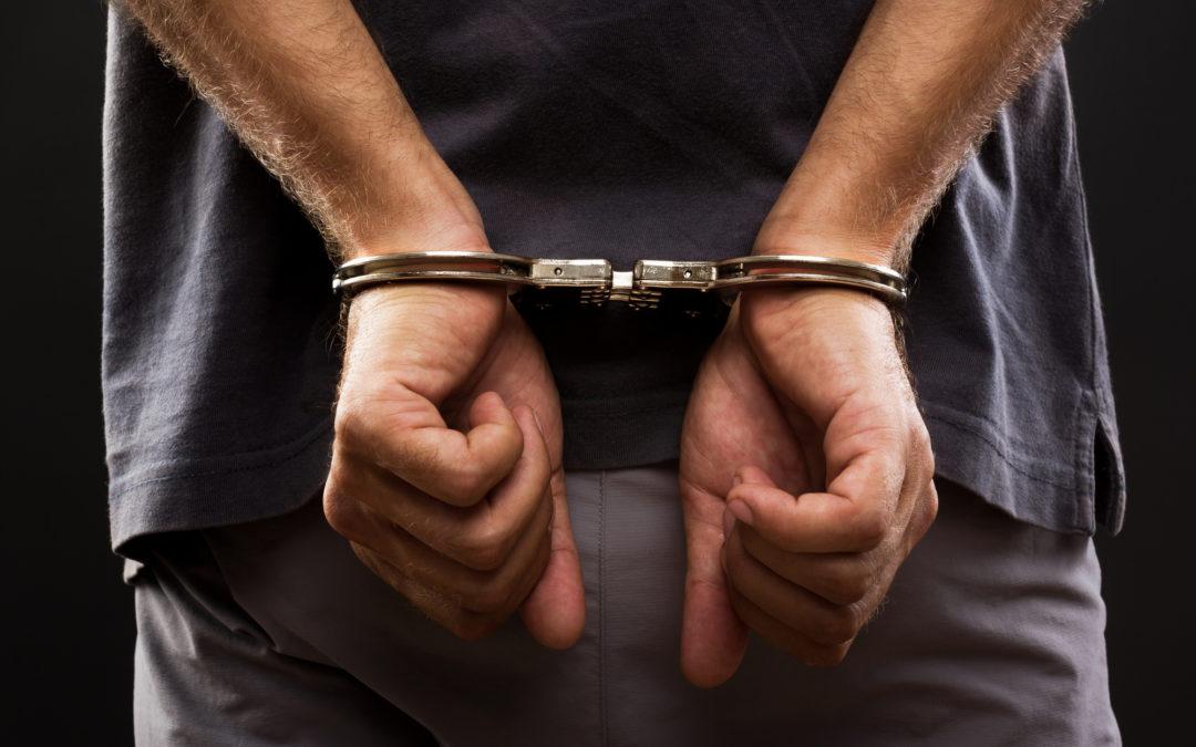 I Am Accused of a Probation Violation: What Do I Do?