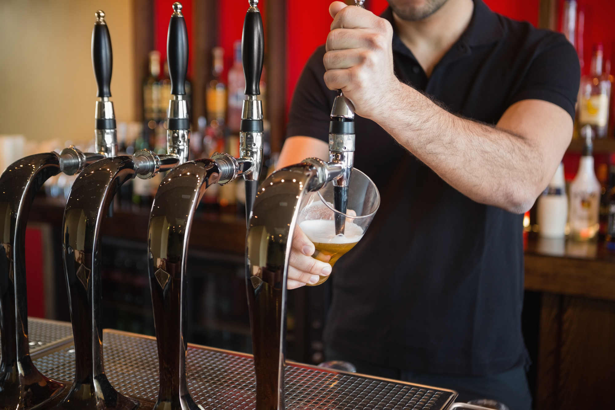 Minnesota Bars Set to Reopen June 1; Are you facing a DWI arrest?