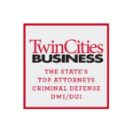 twincities-business