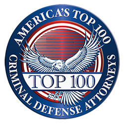 Americas To 100 Criminal Defense''/></p></div> <div id='slider_395_slide12' class='sa_hover_container' style='padding:5% 5%; margin:0px 0%; '><p><img class=