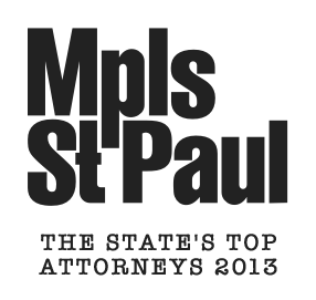 MSP Logo Black 2013