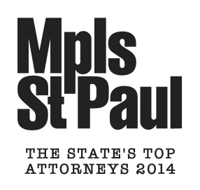 MSP Logo Black 2014