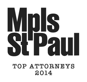 MSP Logo Black Top 2014