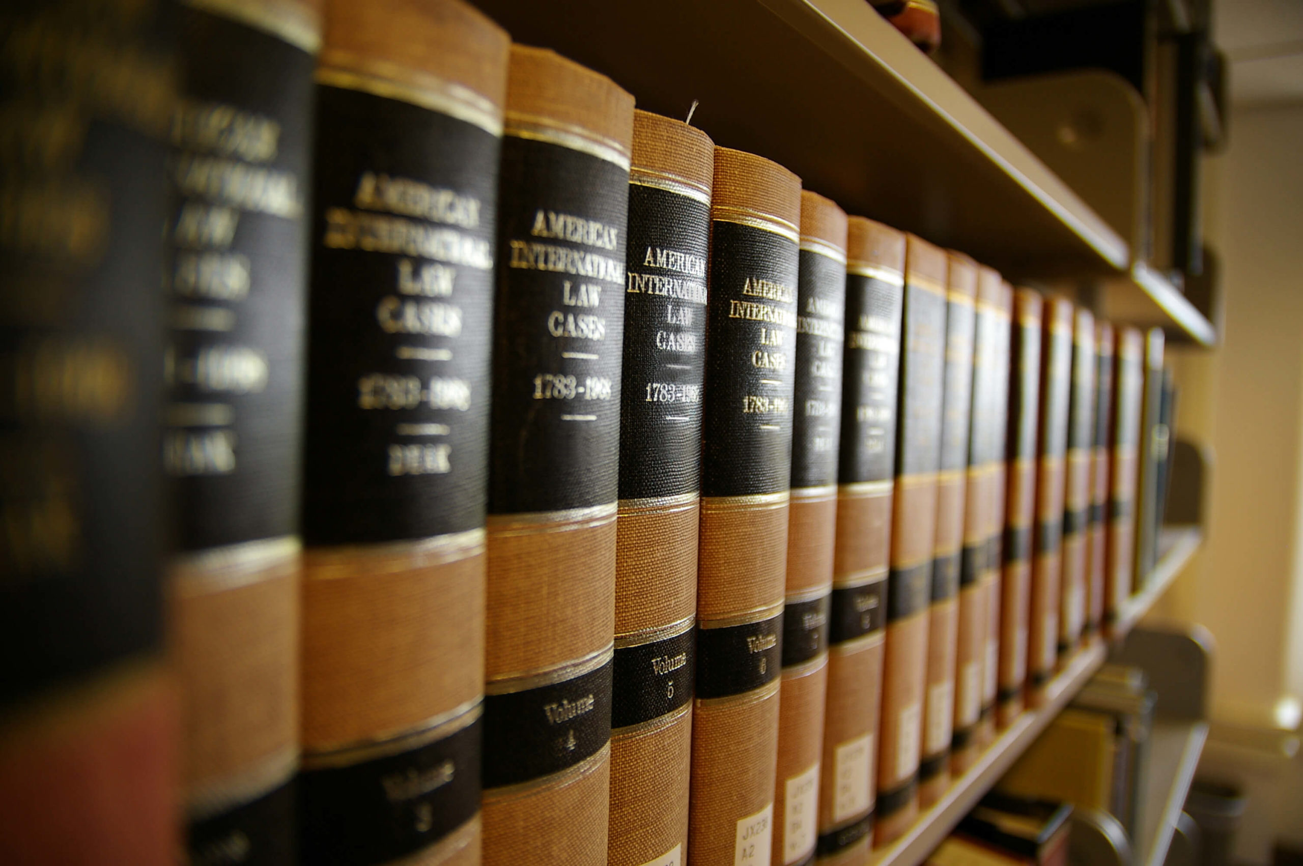 Minnesota DWI Lawyer   Can I get Probation for DWI?