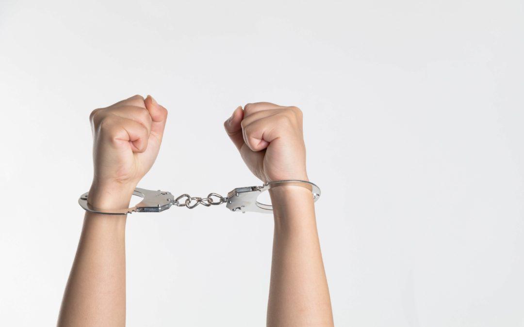 Minnesota DWI Law   Did Police Follow Procedure During my DWI Arrest?