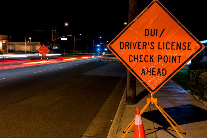 What is Worse: DUI or DWI in Minnesota?