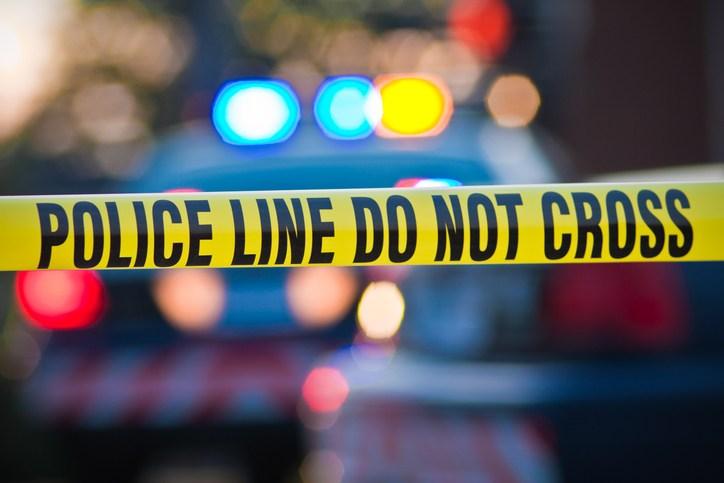 Is DWI a Felony or Misdemeanor under Minnesota Law