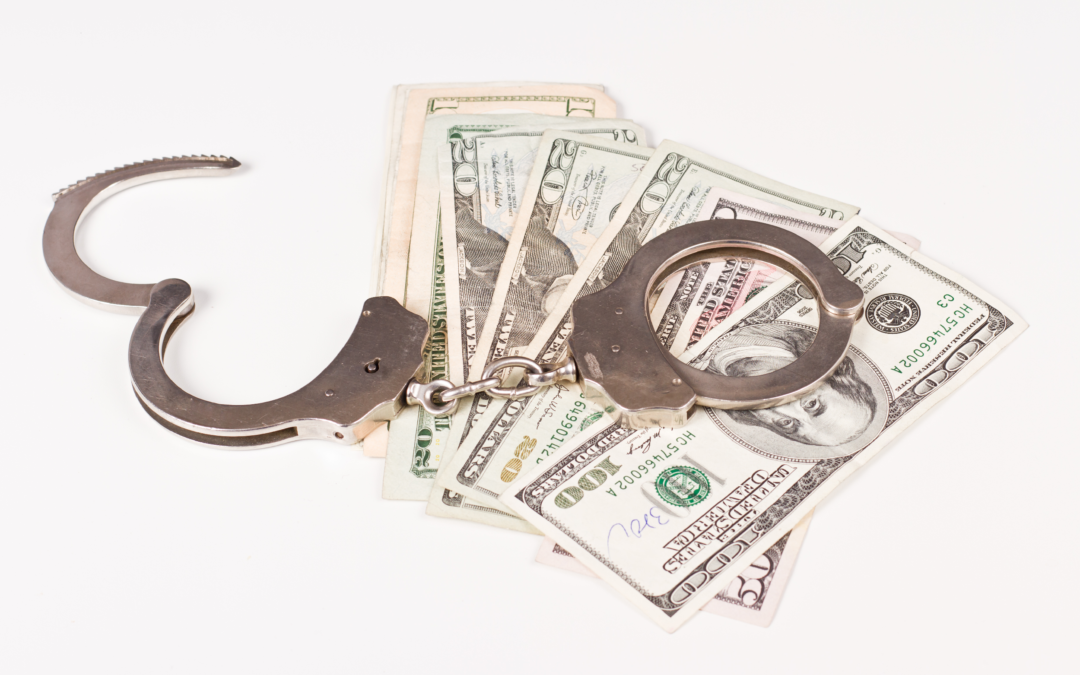 How Much Does a Criminal Defense Attorney Cost in Minneapolis, MN?