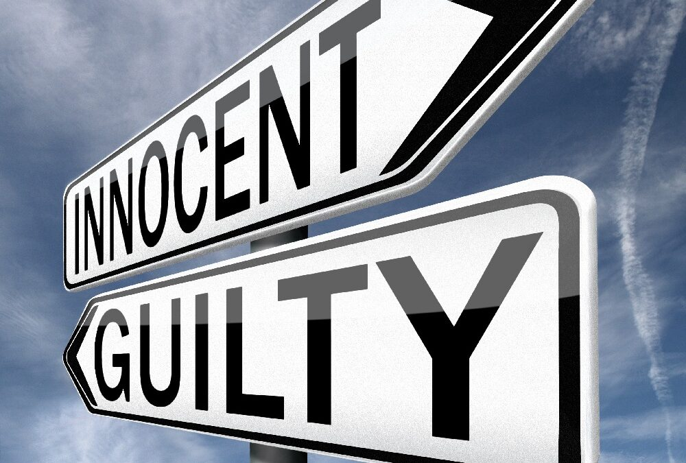 Can Assault Charges Be Dropped in Minnesota?