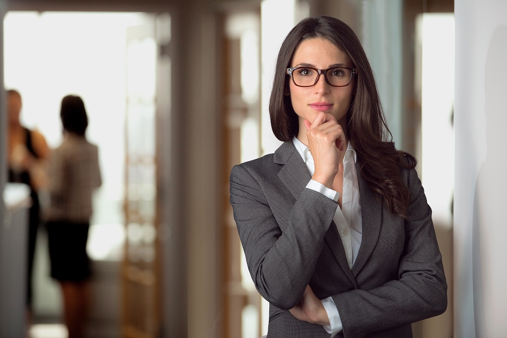 How to Hire a Criminal Defense Attorney in Minneapolis