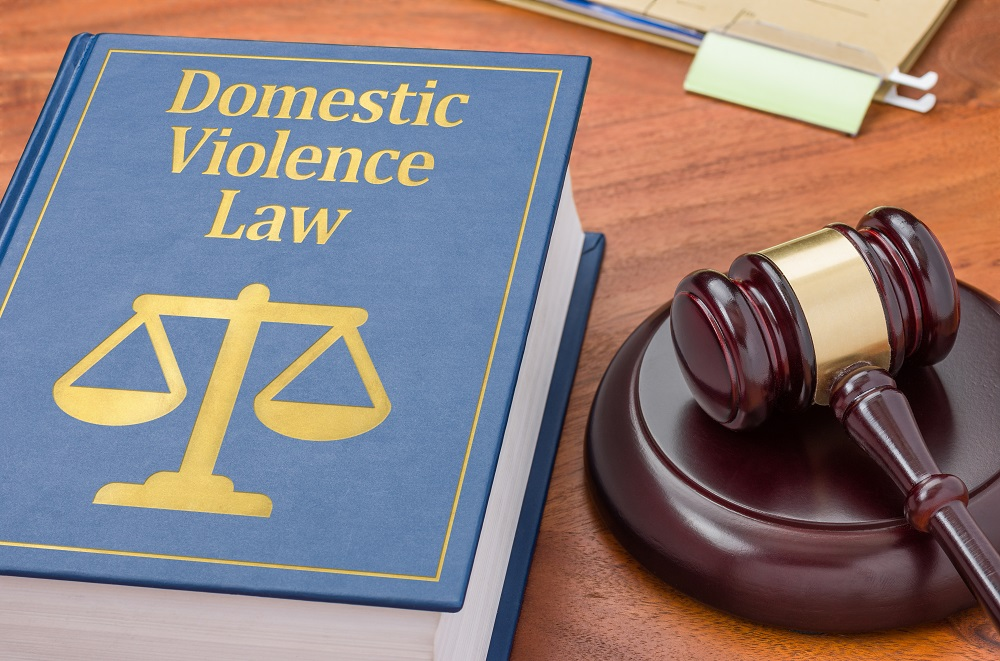 What Does Domestic Violence Mean in Minnesota?